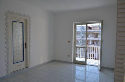 foto Appartamento Vendita Casalnuovo di Napoli