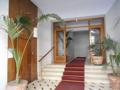 foto Appartamento Vendita Catania
