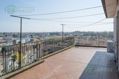 foto Appartamento Vendita Codigoro