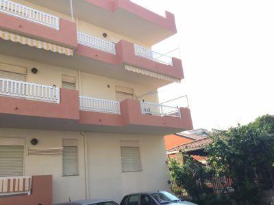 foto Appartamento Vendita Furci Siculo