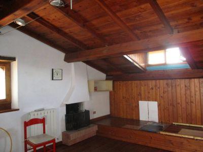 foto Appartamento Vendita Lucca