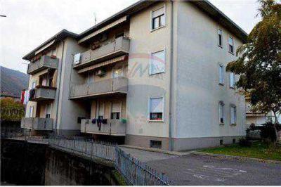 foto Appartamento Vendita Montecchia di Crosara