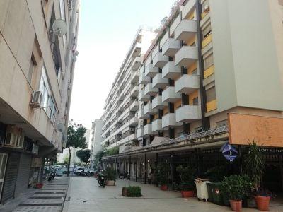 foto Appartamento Vendita Palermo
