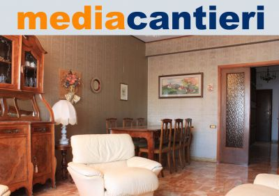 foto Appartamento Vendita Pescara