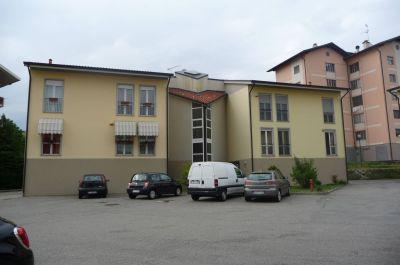 foto Appartamento Vendita Romagnano Sesia