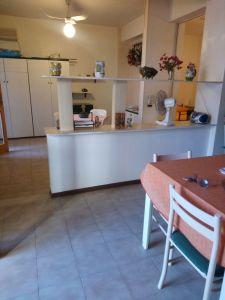 foto Appartamento Vendita Sant'Alessio Siculo