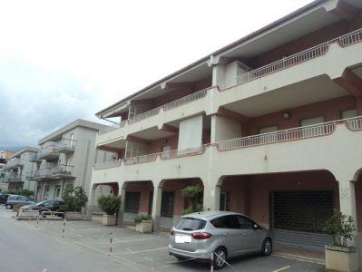 foto Appartamento Vendita Torrenova