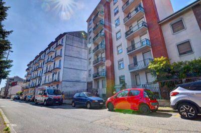 foto Appartamento Vendita Vercelli