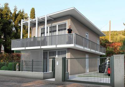 foto Appartamento Vendita Verona