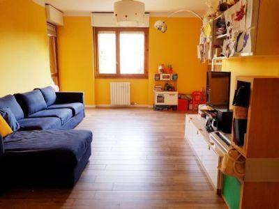 foto Appartamento Vendita Vignate