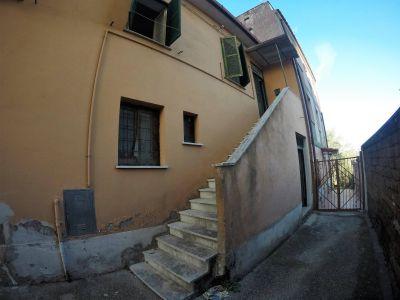 foto Casa indipendente Vendita Civitella San Paolo