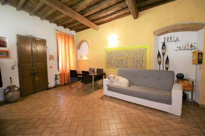 foto Casa indipendente Vendita Firenze