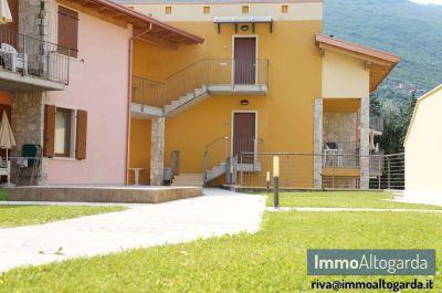 foto Palazzo / Stabile Vendita Brenzone sul Garda