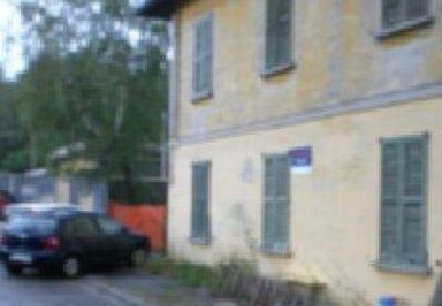 foto Palazzo / Stabile Vendita Como