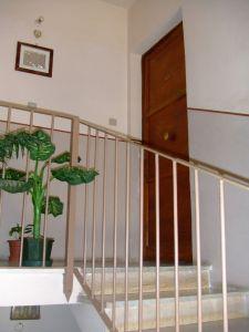 foto Villa Vendita Castiglione di Sicilia