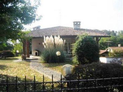 foto Villa Vendita Cermenate