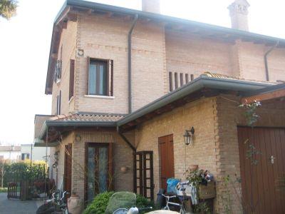 foto Villa Vendita Ferrara