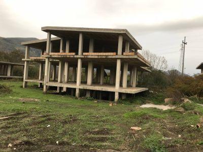 foto Villa Vendita Striano