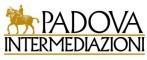 >Padova Intermediazioni