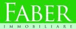 >Immobiliare Faber