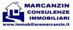 Marcanzin Consulenze Immobiliari