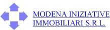 Modena Iniziative Immobiliari srl
