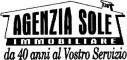 AGENZIA SOLE - IMMOBILIARE S.A.S. di Fren Stefano