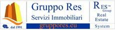 GRUPPO RES Casa Roma