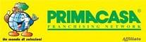 Primacasa affiliato - Omega Imm.re di Zanon Eros S.a.s.