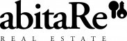 >Abitare Real Estate srl