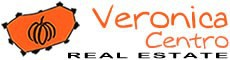 Veronica Centro Real Estate S.a.s