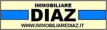 IMMOBILIARE DIAZ