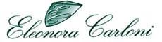 Agenzia Immobiliare Eleonora Carloni