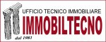 IT immobiltecno