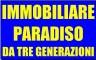 Immobiliare Paradiso