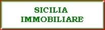 sicilia immobiliare