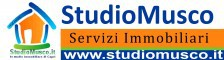 Studio Musco - Servizi Immobiliari