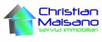 CHRISTIAN MAISANO