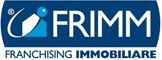 Affiliato Frimm - CARUCCI Immobiliare srl