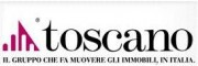 Agenzia TOSCANO Roma