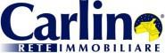 >Carlino Immobiliare S.r.l.