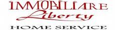 IMMOBILIARE LIBERTY HOME SERVICE