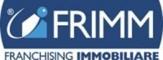 FRIMM CENTRO STORICO