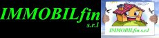 IMMOBILFIN S.R.L.