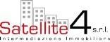 Satellite 4