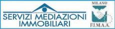 Servizi Mediazioni Immobiliari di Scolari Silverio