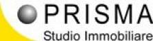 PRISMA STUDIO IMMOBILIARE DI TRAINO SRL