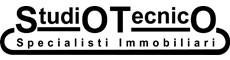 AGENZIA STUDIO TECNICO DI PASQUALI MICHELE & C SAS
