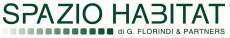 Spazio Habitat di G. Florindi & Partners