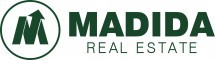 >Madida Real Estate S.r.l.